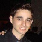 Lucas Miano (Estudante de Odontologia)