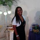 Jacqueline Pereira S (Estudante de Odontologia)