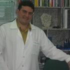 Dr. Rodrigo Guedes Motta (Cirurgião-Dentista)