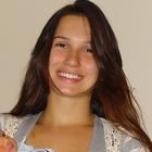 Bárbara Alvarenga Freitas (Estudante de Odontologia)