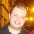 Dr. Leonardo Martins (Cirurgião-Dentista)