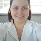 Dra. Milena Barreto Albuquerque (Cirurgiã-Dentista)