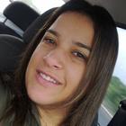 Dra. Thayse Suzanne Sena de Santana (Cirurgiã-Dentista)