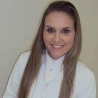 Dra. Carla Betina Schwengber (Cirurgiã-Dentista)