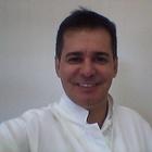 Dr. Jayme Vieira Pinheiro Junior (Cirurgião-Dentista)