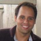 Dr. Pedro Gonçalves (Cirurgião-Dentista)