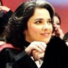 Dra. Isabel Leite (Cirurgiã-Dentista)