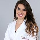 Dra. Carla de Melo Moreira (Cirurgiã-Dentista)