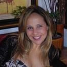 Dra. Marcela Forma Fragoso (Cirurgiã-Dentista)