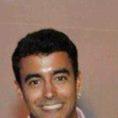 Deyvisson Gustavo (Estudante de Odontologia)