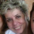 Dra. Graziela Massa (Cirurgiã-Dentista)