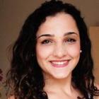Elaine Resende (Estudante de Odontologia)