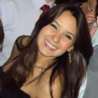 Dra. Jessica Pignatti (Cirurgiã-Dentista)