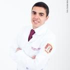 Sebastiao Junior (Estudante de Odontologia)