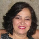 Dra. Zarife Tirapani Adum Resende (Cirurgiã-Dentista)