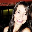 Denise Moura Senise (Estudante de Odontologia)