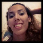 Samantha Katrine Delcico (Estudante de Odontologia)
