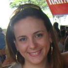 Dra. Juliana Bimbato Carmona (Cirurgiã-Dentista)