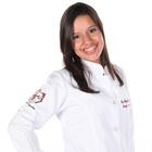Gabryelle Linhares Corrêa Rodrigues (Estudante de Odontologia)