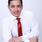 Dr. Paulo Ricardo Teles Lima (Cirurgião-Dentista)
