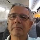 Dr. Walter Lopes Santos Junior (Cirurgião-Dentista)
