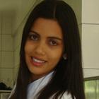 Dra. Aline Mafia (Cirurgiã-Dentista)