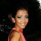 Tayza de Carvalho (Estudante de Odontologia)