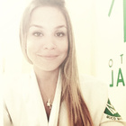 Dra. Ana Luiza Leal (Cirurgiã-Dentista)