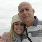 Dr. Massilon Moreira Gomes (Cirurgião-Dentista)
