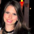 Patricia Jardim (Estudante de Odontologia)