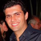 Dr. Filipe Dias (Cirurgião-Dentista)