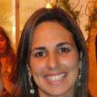 Dra. Mariana Roeder (Cirurgiã-Dentista)