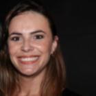 Dra. Bruna Carolina Cunha Ribeiro (Cirurgiã-Dentista)