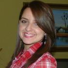 Izabelle Granja Muniz Gomes (Estudante de Odontologia)