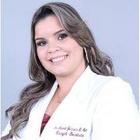 Dra. Ananda Jéssica Gonçalves Maia (Cirurgiã-Dentista)