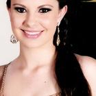 Caroline Campos Stefaniu (Estudante de Odontologia)