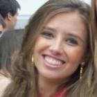 Maise Oliveira (Estudante de Odontologia)