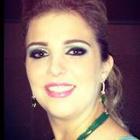 Dra. Marcela Mortari (Cirurgiã-Dentista)
