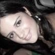 Larissa Pinheiro Abati (Estudante de Odontologia)