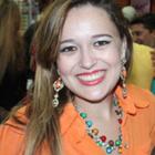 Verônica de Souza Nogueira (Estudante de Odontologia)