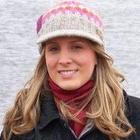 Renata Kottler Burman (Estudante de Odontologia)