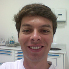 Dr. Ricardo Alexandre Gomes (Cirurgião-Dentista)