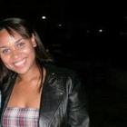 Vivian Moura (Estudante de Odontologia)