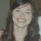 Karen Richers (Estudante de Odontologia)