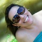 Michela Cordeiro (Estudante de Odontologia)