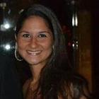 Dra. Marina Papa (Cirurgiã-Dentista)