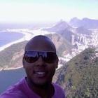 Vitor Lima (Estudante de Odontologia)