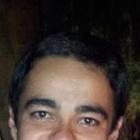 Dr. Thiago Dourado (Cirurgião-Dentista)