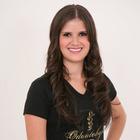 Dra. Kellen Cristina Lacerda (Cirurgiã-Dentista)