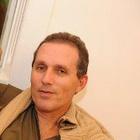 Dr. Murillo Lavigne Sued (Cirurgião-Dentista)